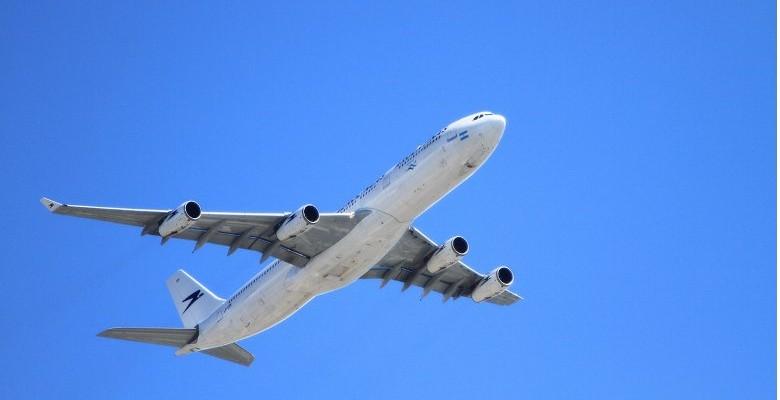 Air France veut relancer le court-courrier à partir de Marseille