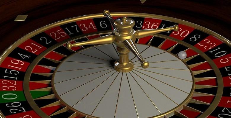 Un casino à Marseille dans moins de dix ans?