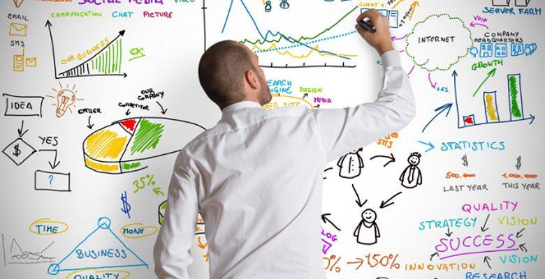 5 outils de web analytics pour réaliser vos reportings