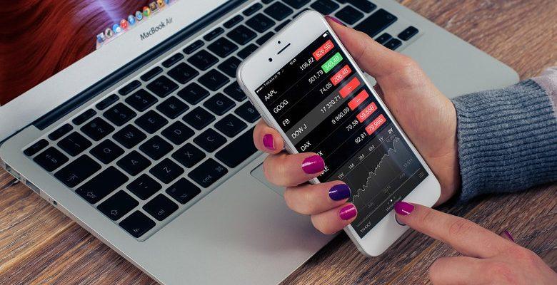 Entreprises : les procédure à envisager en cas de non-paiement