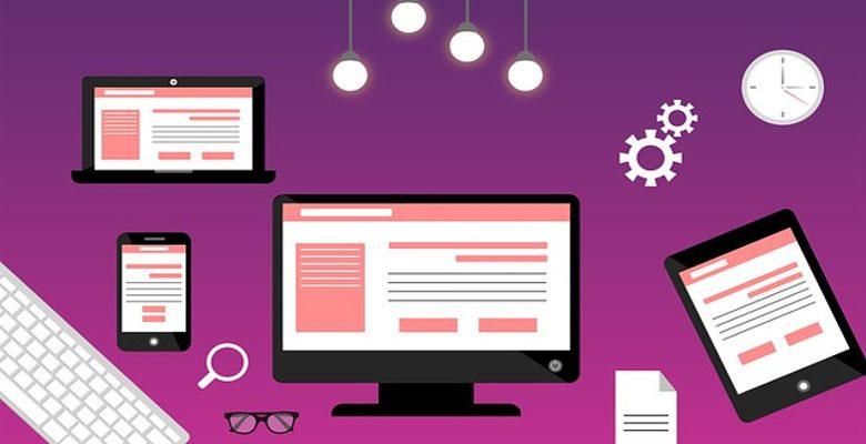 Site e-commerce : les trois avantages du Responsive Design