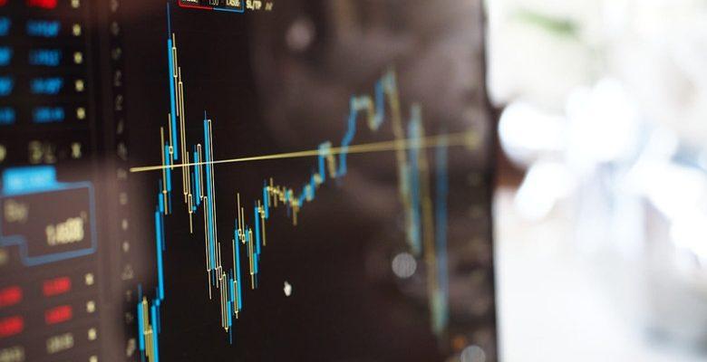Distinguer les critères de qualité d'un logiciel de trading
