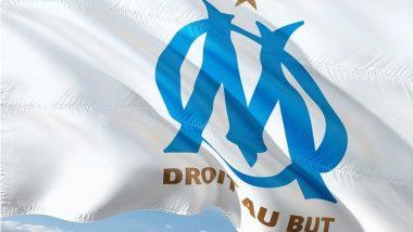 Olympique de Marseille : Eyraud sort, Sampaoli entre