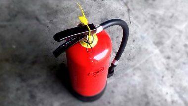 Quelle formation suivre pour protéger les personnes et les biens en cas d'incendie?